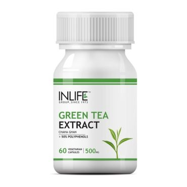 Inlife-Green-Tea-Extract-500Mg-60-Capsules-1
