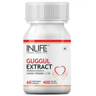 Inlife-Guggul-Extract-400Mg-60-Capsules-1