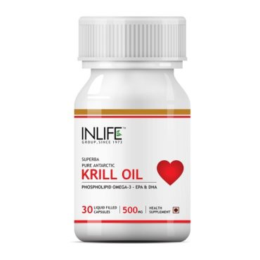 Inlife-Krill-Oil-500Mg-30-Capsule-1