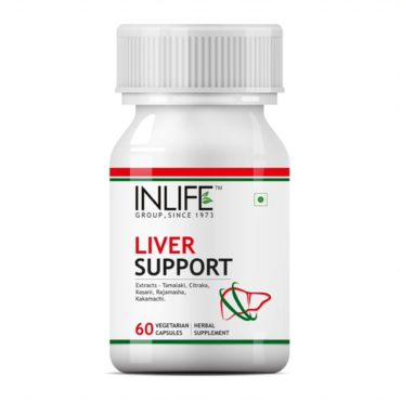 Inlife-Liver-Support-60-Capsules-1