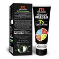 Man-Arden-7X-Activated-Charcoal-Face-Wash-100ml-6
