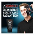 Man-Arden-7X-Activated-Charcoal-Peel-Off-Mask-100ml-4