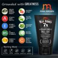 Man-Arden-7X-Activated-Charcoal-Peel-Off-Mask-100ml-7