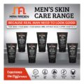 Man-Arden-7X-Activated-Charcoal-Peel-Off-Mask-100ml-8