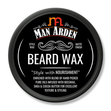 Man-Arden-Beard-Wax-Strong-Hold-with-Matte-Finish-50gm-1