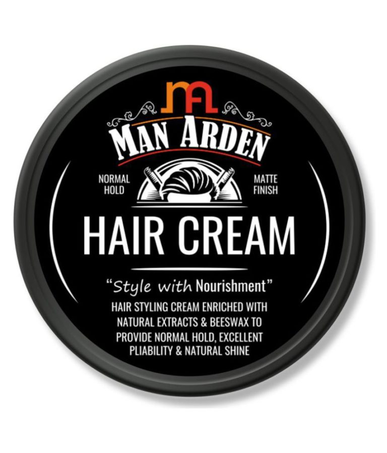 Man-Arden-Hair-Cream-Styling-SDL172390076-1-0edc7