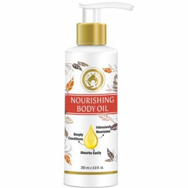 Mom-World-Mother-Nourishing-Body-Oil-200ml-back
