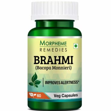 Morpheme-Remedies-Bacopa-front