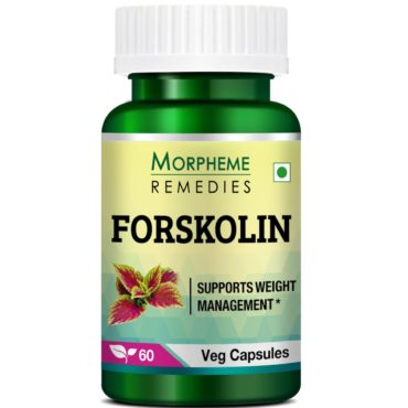 Morpheme-Remedies-forskolin-Extract-60-Capsules-1