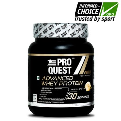 Proquest-Advanced-Whey-1-kg