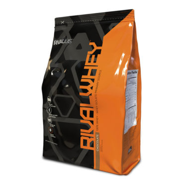 Rivalus-rival-wheyProtein-10lb-choclate
