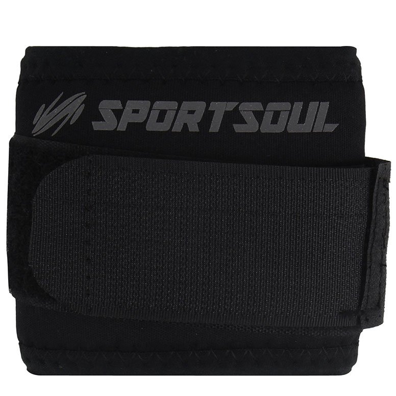 SportSoul-Wrist-Support-Pack-of-2-Free-Size-Black-3