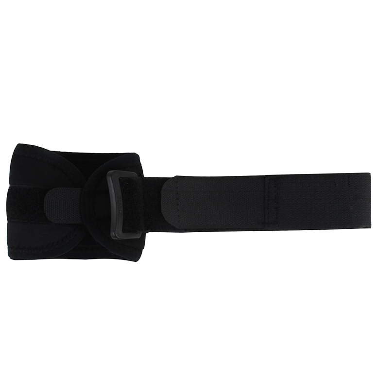 SportSoul-Wrist-Support-Pack-of-2-Free-Size-Black-5