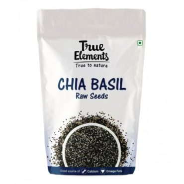 True-Elements-Raw-Chia-Basil-Seeds-150-gm-1