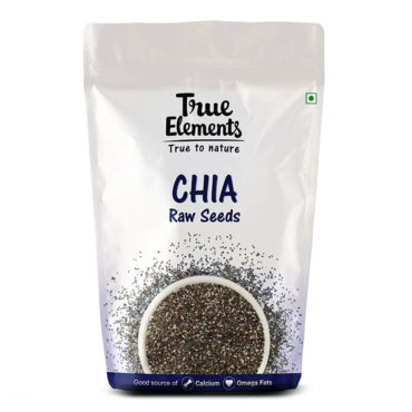 True-Elements-Raw-Chia-Seeds-150gm-11