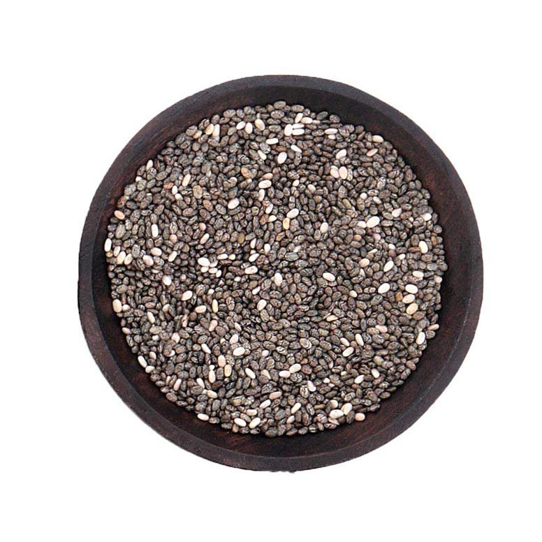 True-Elements-Raw-Chia-Seeds-150gm-2