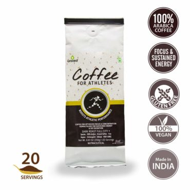 Unived-Coffee-for-Athletes-250g-1