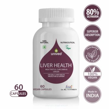 Unived-Liver-Health-60-Vegan-Capsules-1