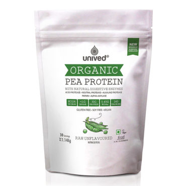 Unived-Organic-Pea-Protein-Isolate-30-Servings-Unflavoured-11