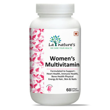 WOMENS-MULTIVITAMIN-TABLE