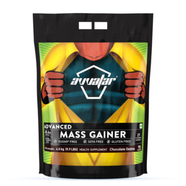avvatar-mass-gainer-9.9-Chocolate-delight