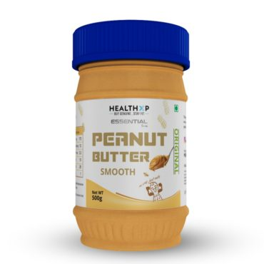 hxp-PEANUT-BUTTER-500g-Smooth