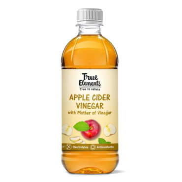 true-elements-apple-cider-vinegar-with-mother-of-vinegar-500ml-1