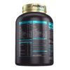 Advance-MASS-GAINER_HealthXP-NF