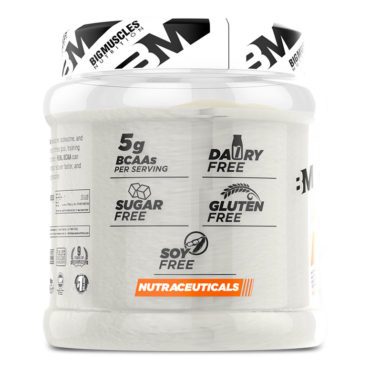 Big-Muscles-Nutrition-Real-BCAA-50-Serving-250-gm-2