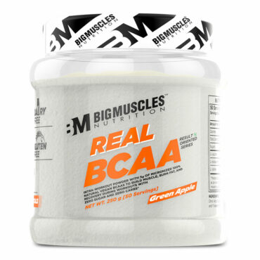 Big-Muscles-Nutrition-Real-BCAA-50-Serving-250-gm-green-apple