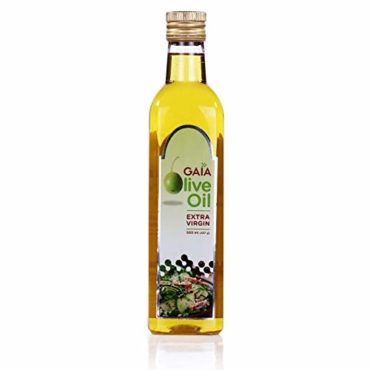 Gaia-Extra-Virgin-Olive-Oil-500
