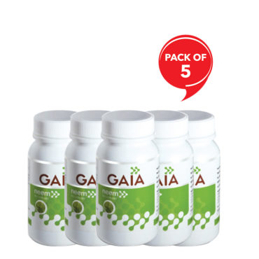 Gaia-Neem-Capsules-60s-Pack-of-5