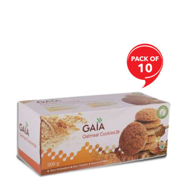 Gaia-Oatmeal-Cookies-200gm-pack-of-10