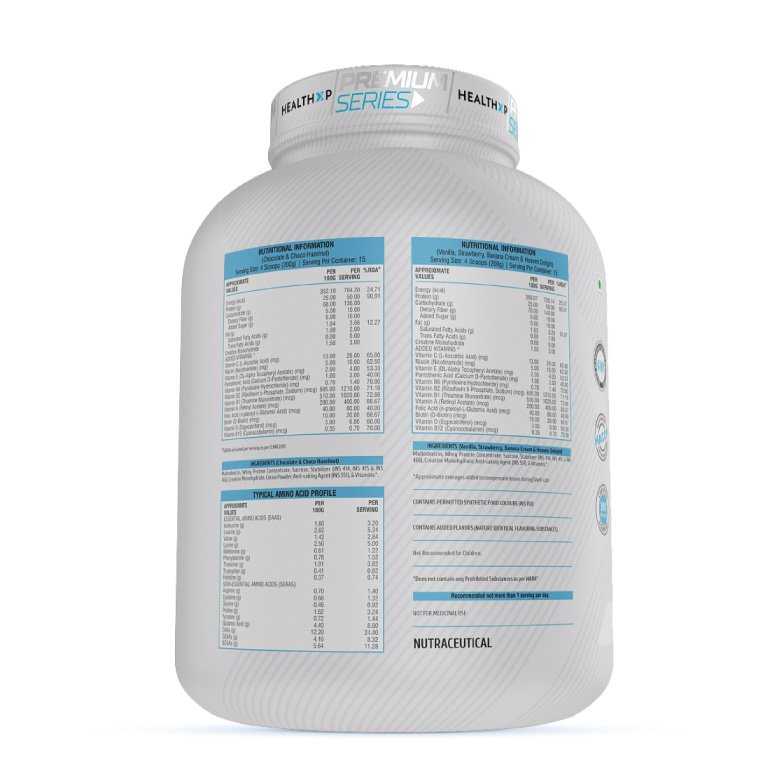 HealthXP-PS-Advance-Mass-Gainer-3Kg-2