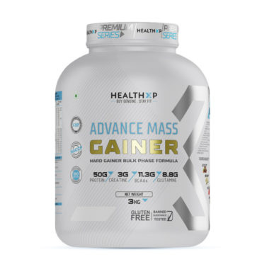 HealthXP-PS-Advance-Mass-Gainer-3Kg