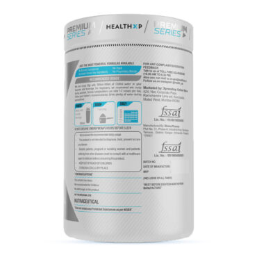 HealthXP-PS-Energy-BCAA-500Gm-2