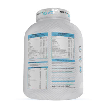 HealthXP-PS-ISO-GOLD-2Kg-3