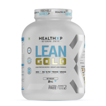 HealthXP-PS-LEAN-GOLD-2Kg