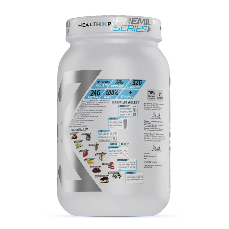 HealthXP-PS-WHEY-GOLD-1Kg-2