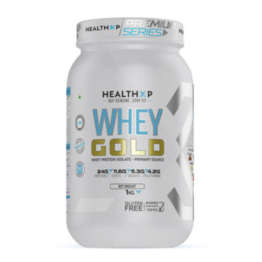 HealthXP-PS-WHEY-GOLD-1Kg