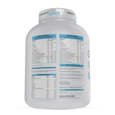 HealthXP-PS-WHEY-GOLD-2Kg-3