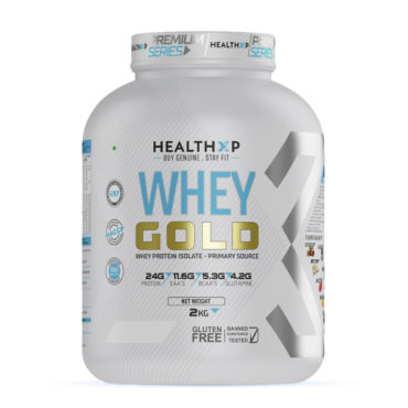 HealthXP-PS-WHEY-GOLD-2Kg