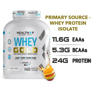 Healthxp-Whey-Gold_Fruit-Punch_2kg