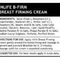 INLIFE-Natural-Breast-Firming-Massage-Cream100g1
