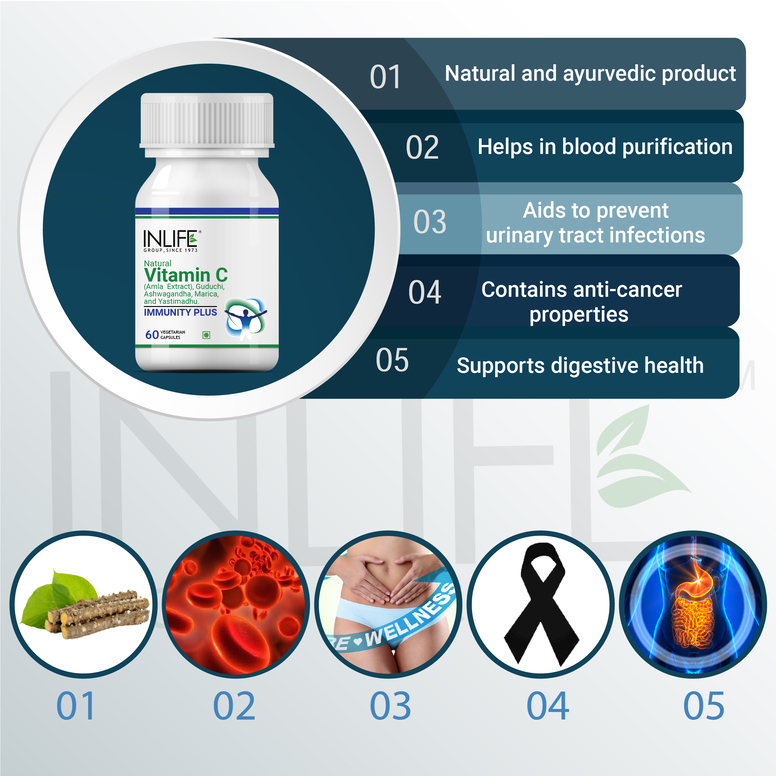 Immunity Plus_Benefits-01