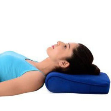 Medtrix-Cervical-Spondylosis-Neck-Back-Pain-Support-Pillow