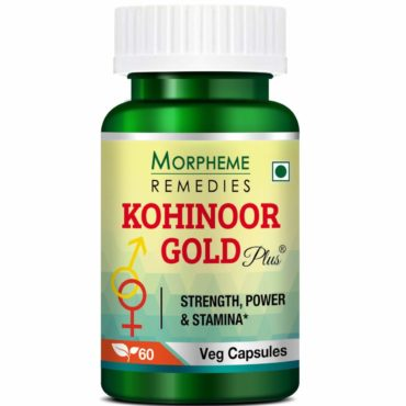 Morpheme-Remedies-Kohinoor-Gold-Plus-60-Capsules-1