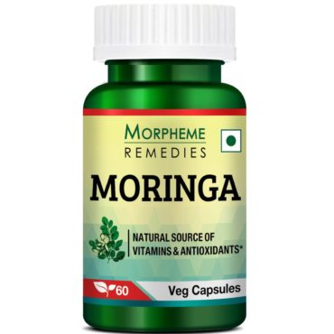 Morpheme-Remedies-Moringa-500Mg-60-Capsules-1