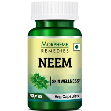Morpheme-Remedies-Neem-500Mg-60-Capsules-1