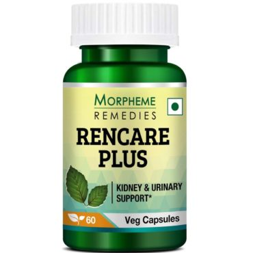 Morpheme-Remedies-Rencare-Plus-500Mg